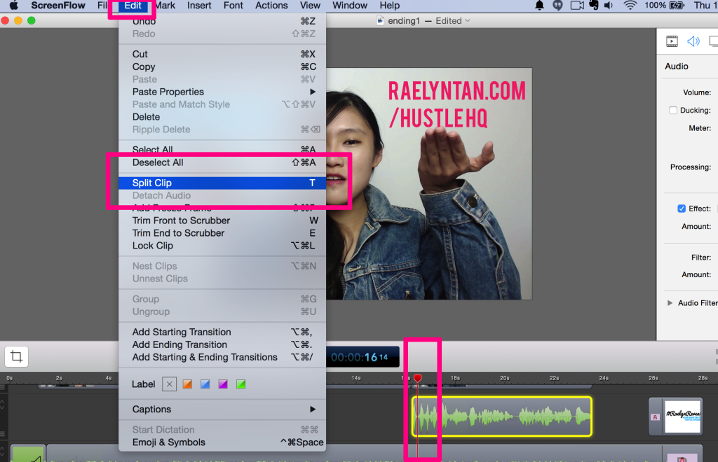 how-to-edit-a-video-with-screenflow