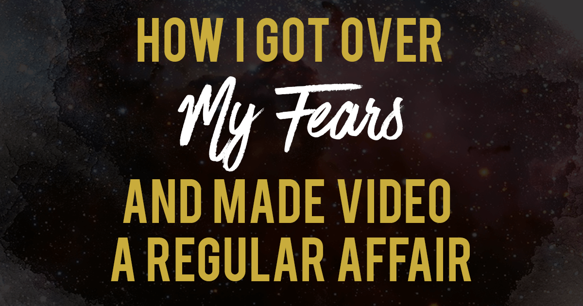 fear-online-video-record