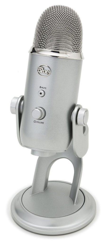video-creation-blue-yeti-microphone