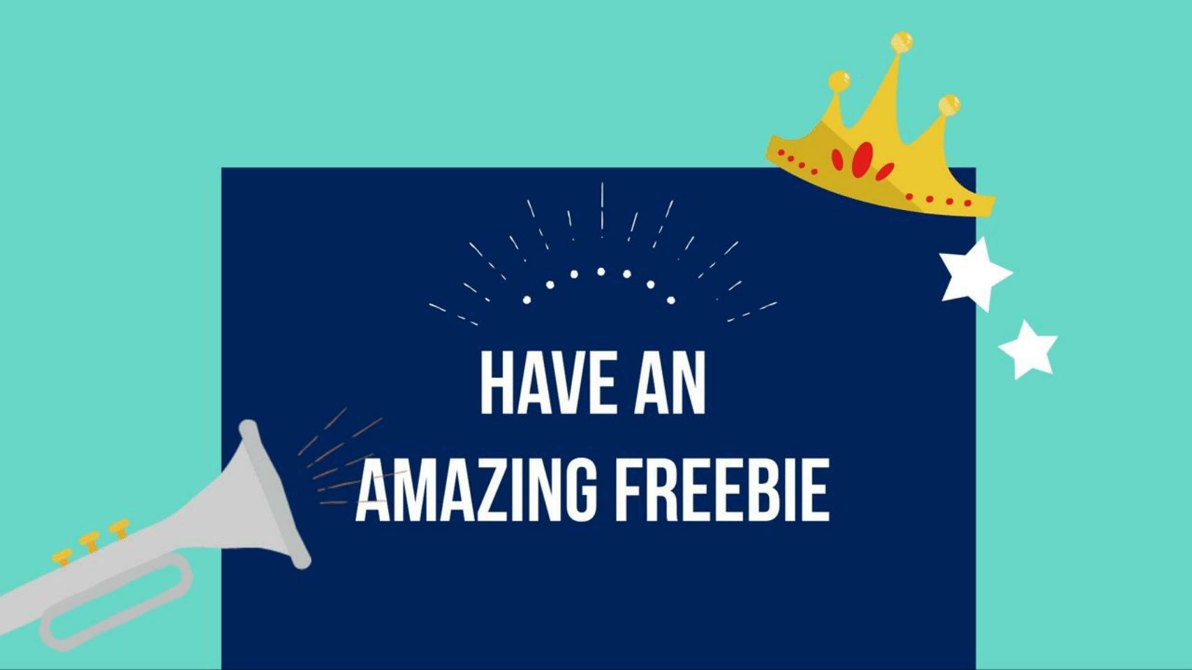 brand-freebie