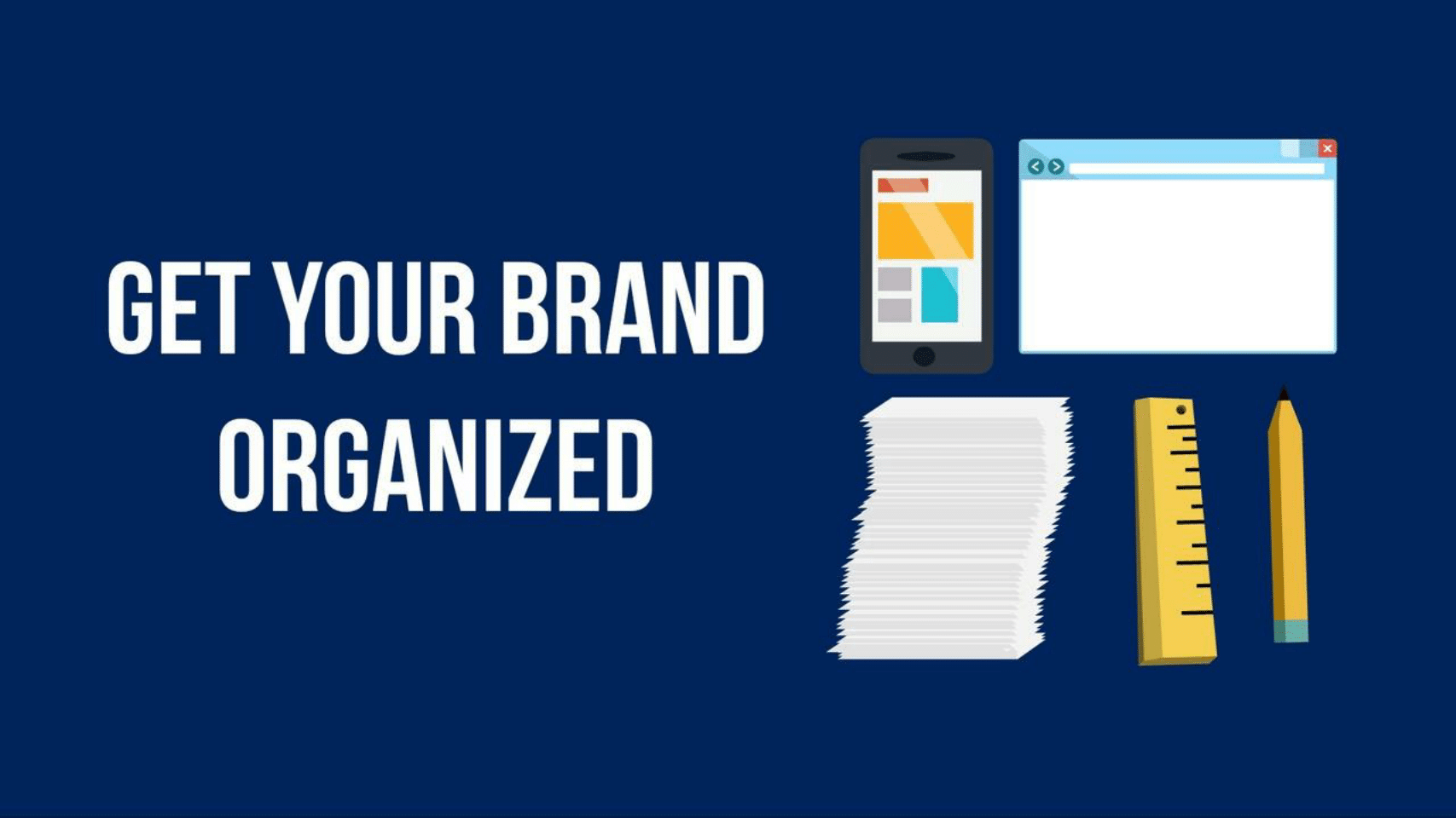 branding-blog-stand-out-differentiate