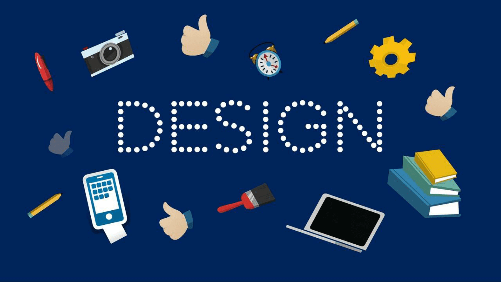 design-make-ebook