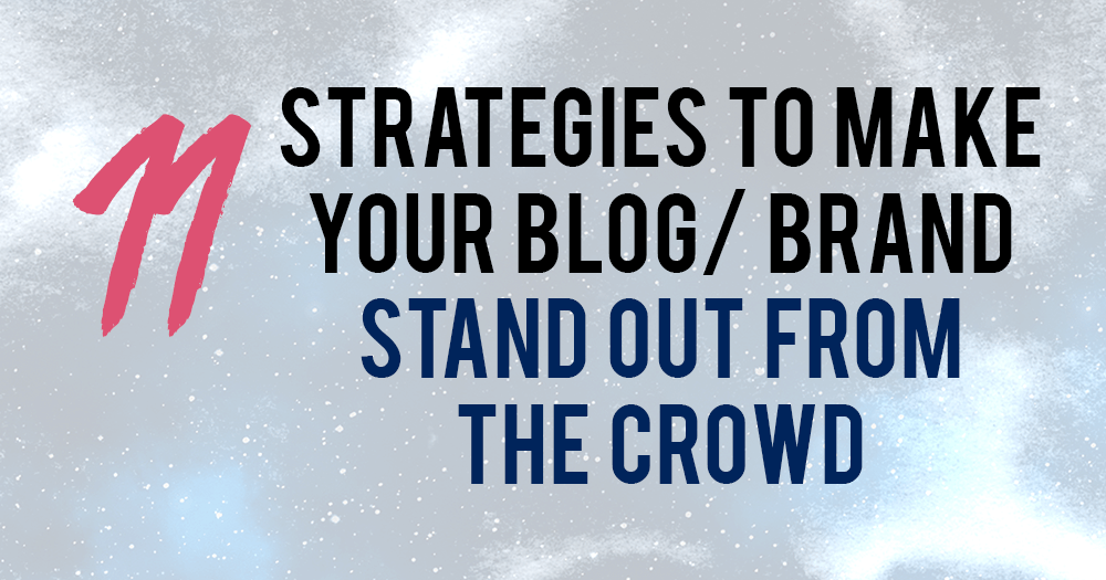 brand-stand-out-crowd-blog