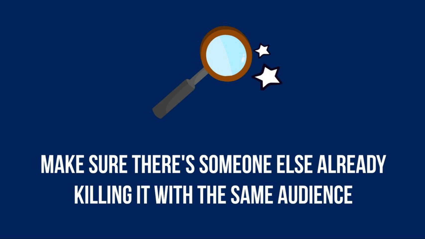 competition-research-target-audience-define