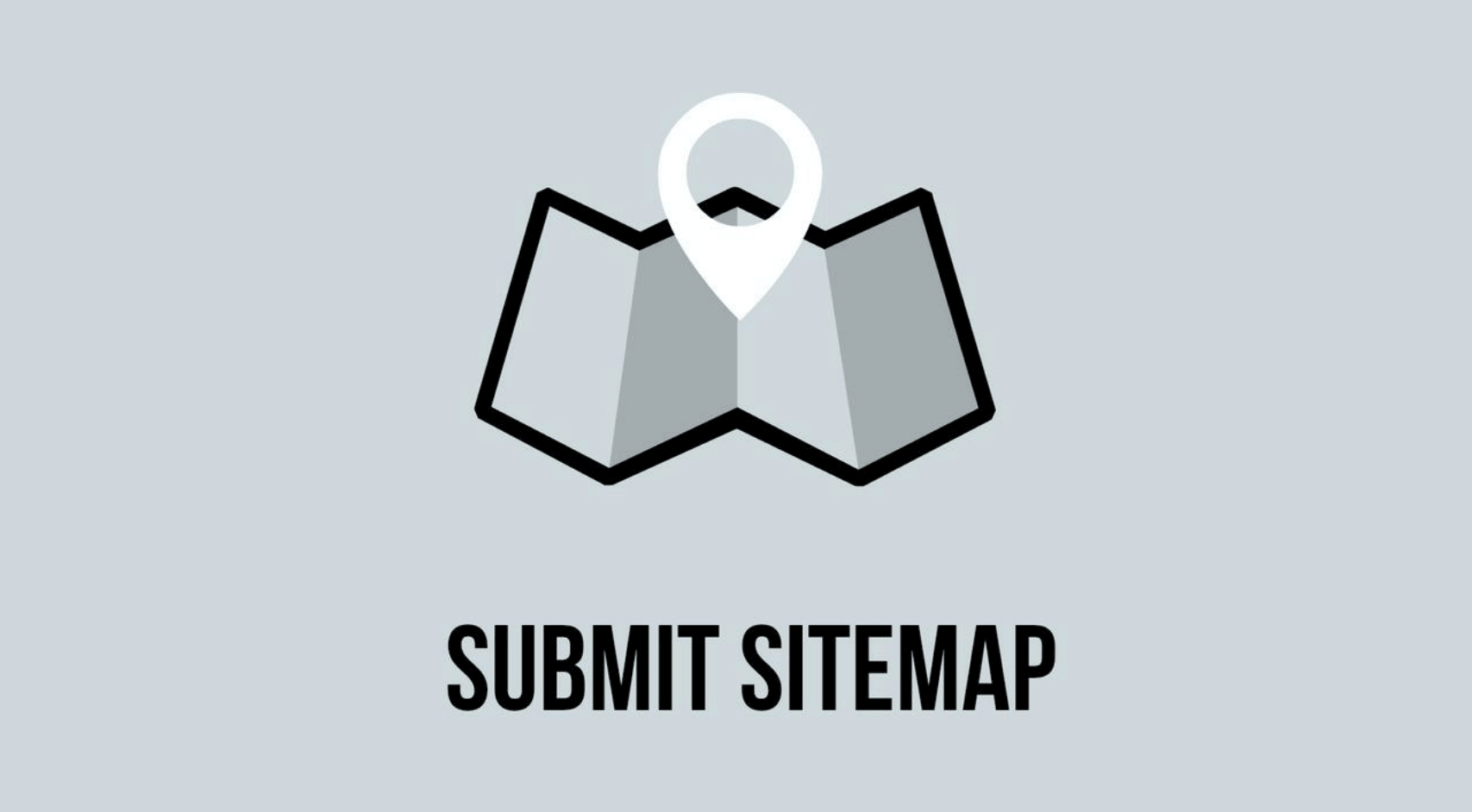 submit-sitemap-things-to-do-after-start-blog