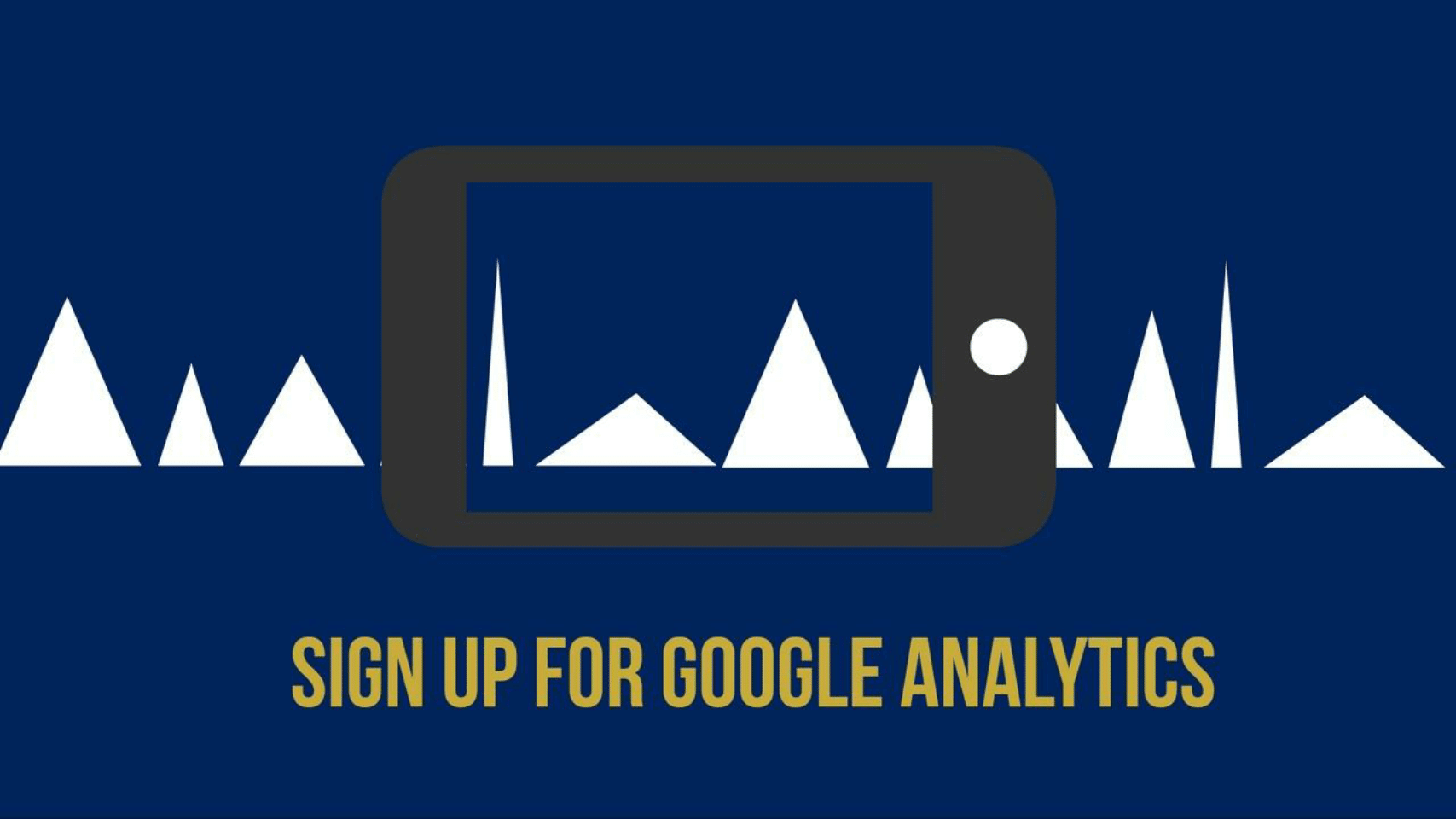 google-analytics-start-new-blog