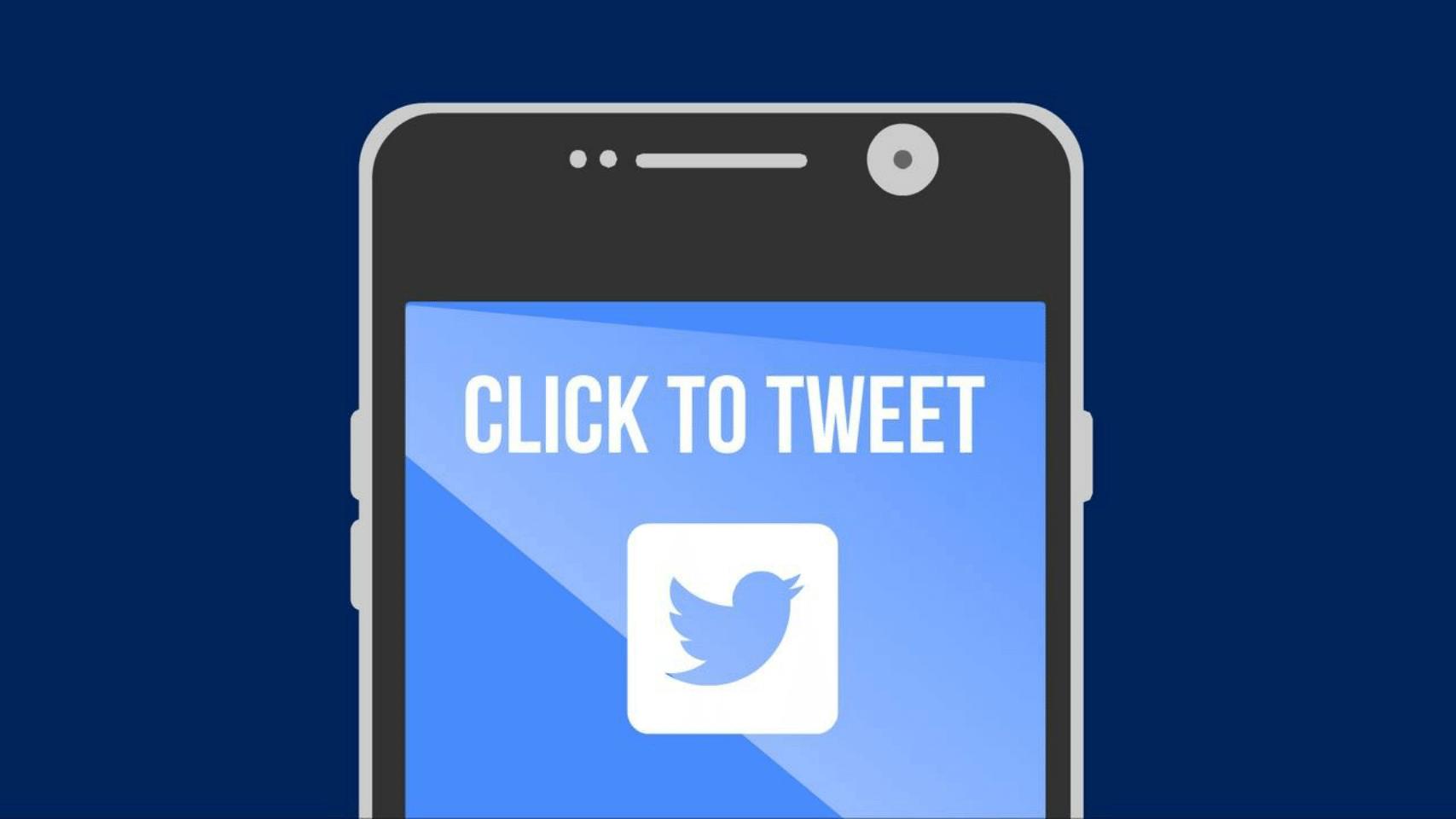 click-to-tweet-wordpress