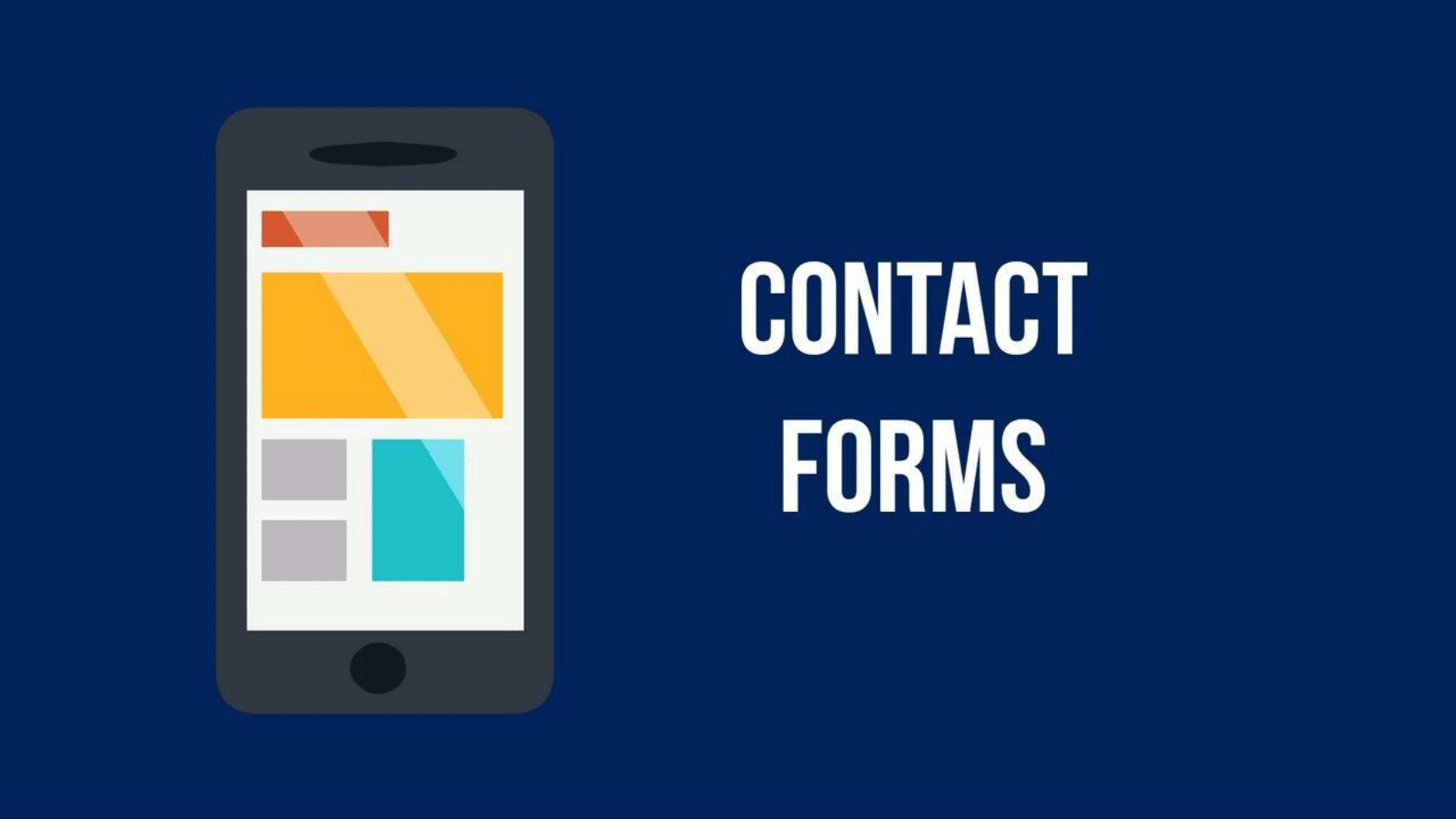 wordpress-plugin-contact-form