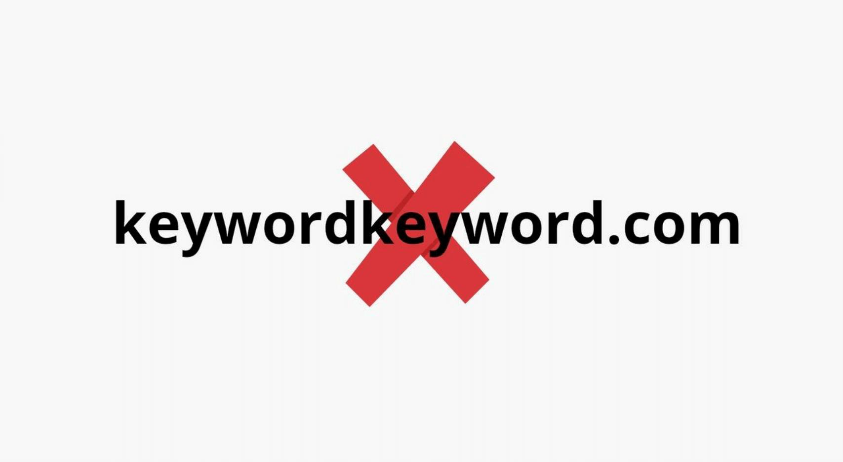 keyword-blog-name
