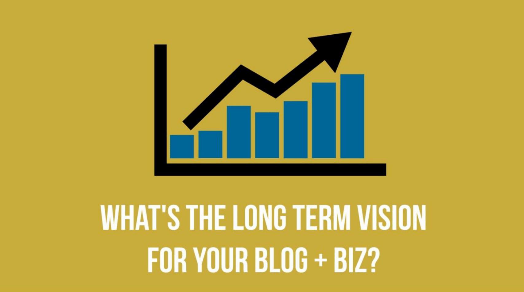 pick-long-term-awesome-blog-name