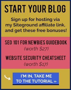 affiliate-offer-how-to-start-a-blog-vertical