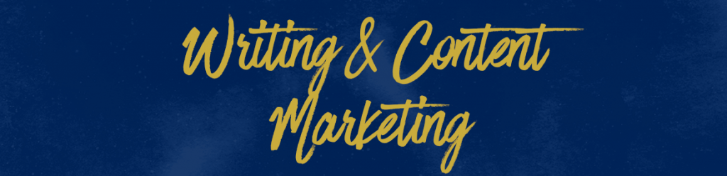 successful-blog-writing-content-marketing