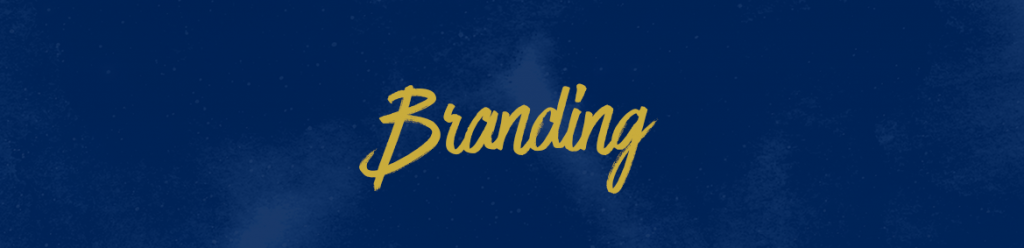 how-to-start-a-successful-blog-branding
