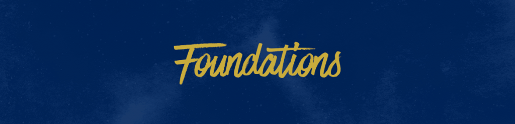 how-to-start-a-successful-blog-foundations