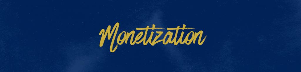 how-to-start-a-successful-blog-monetization