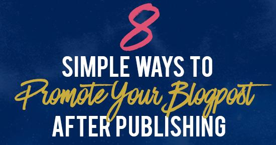promote-blog-post-after-publishing-hori11