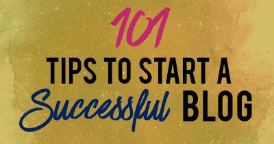start-a-successful-blog-hori