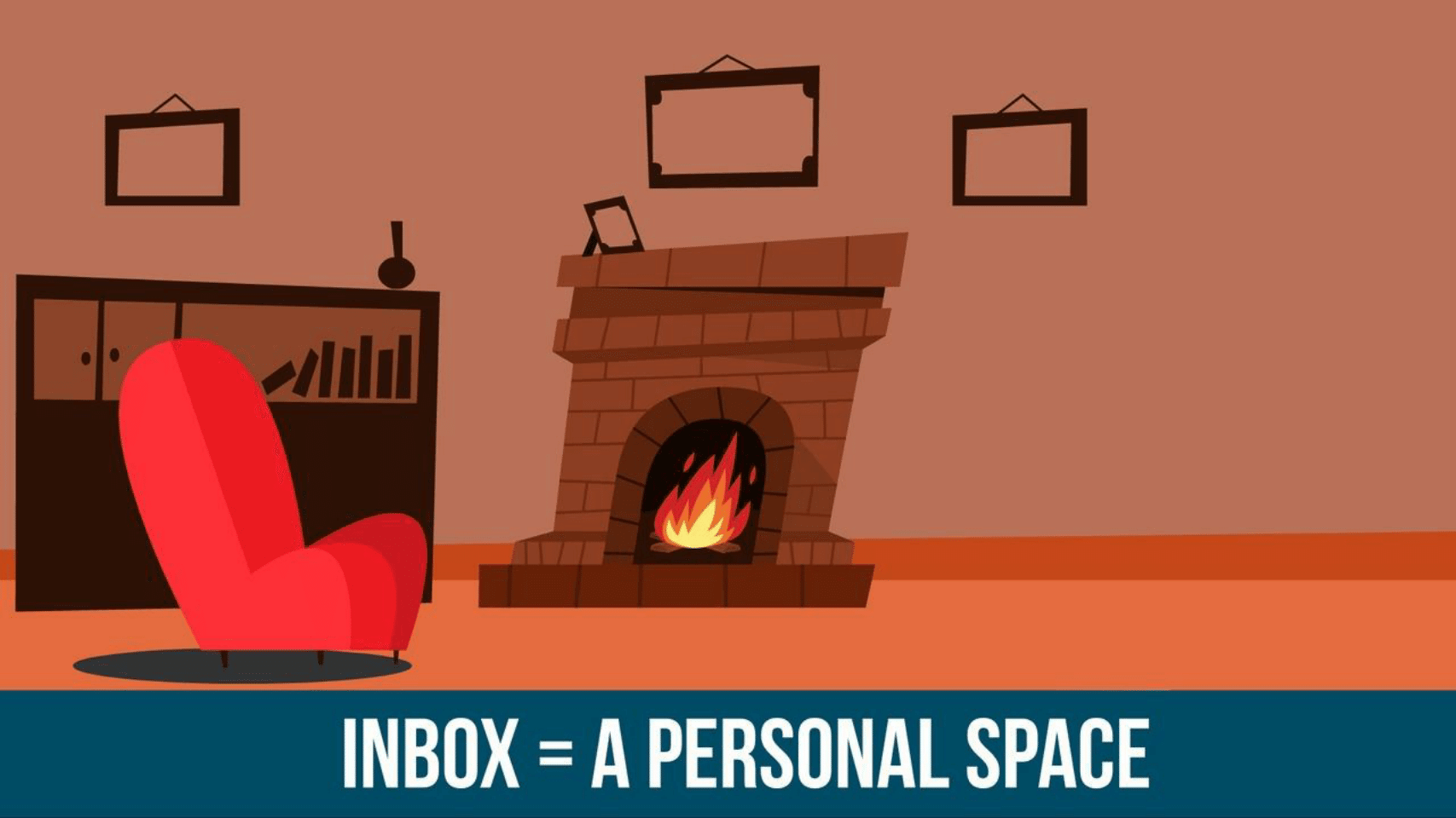 email-inbox-personal