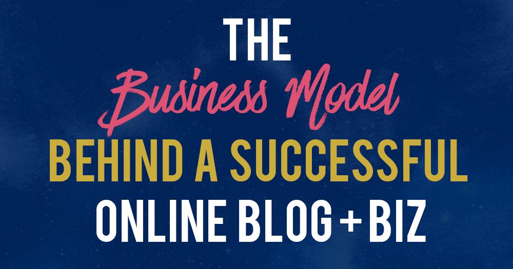 internet-online-business-model (1)