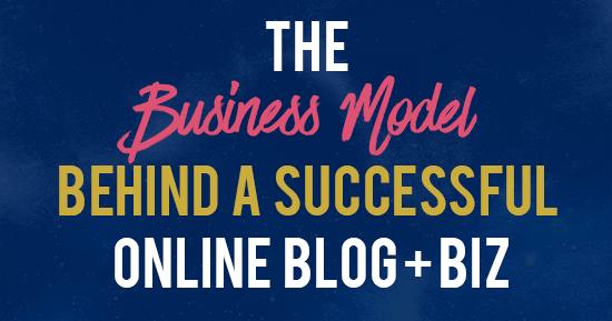 internet-business-models-online