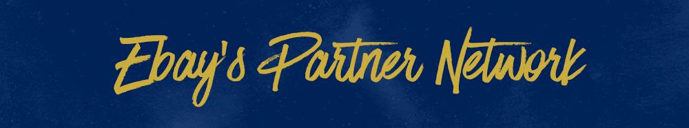 affiliate-ebay-partner-network