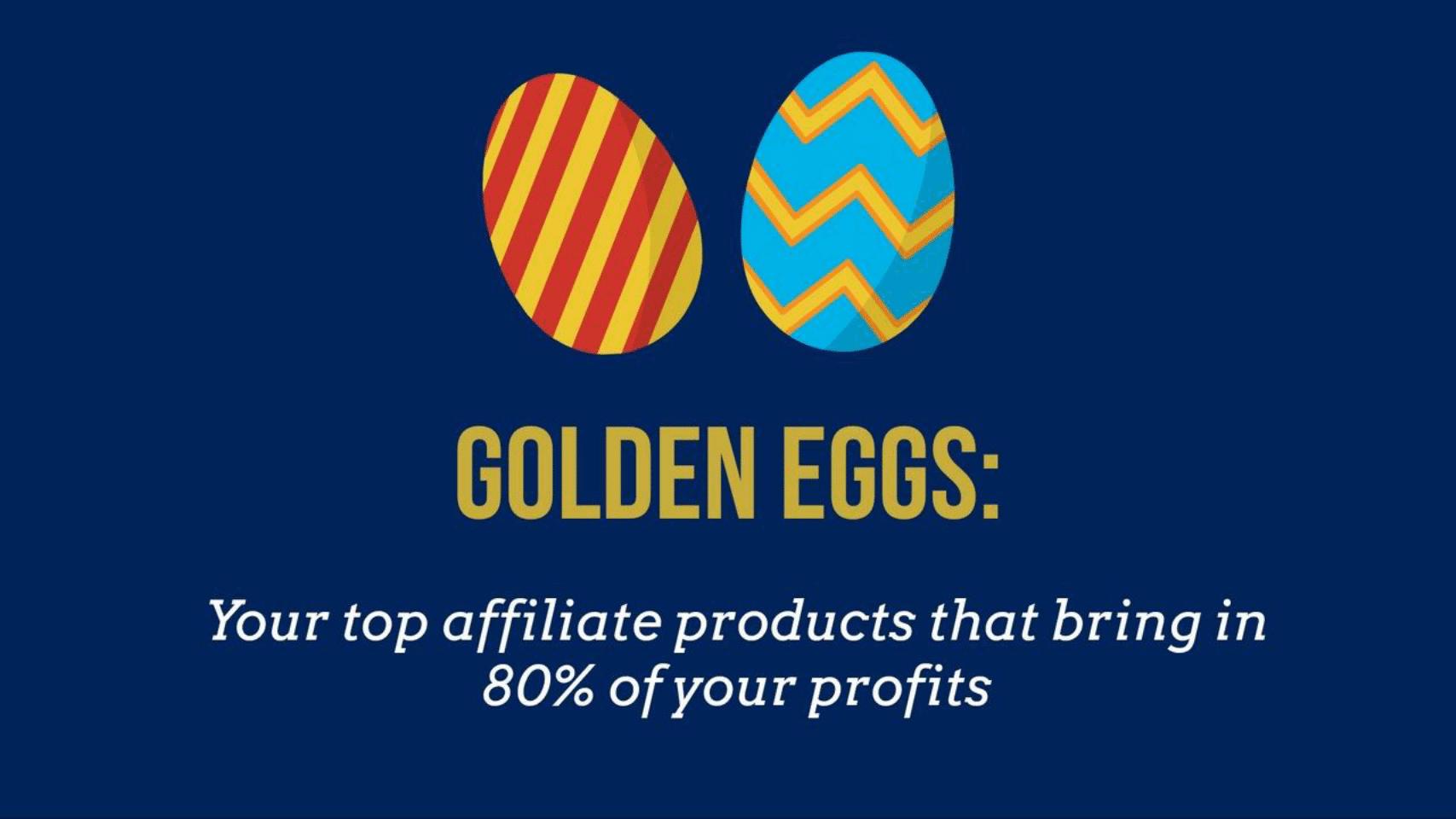 affiliate-income-profits