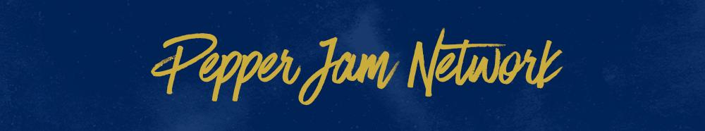 affiliate-pepper-jam-network