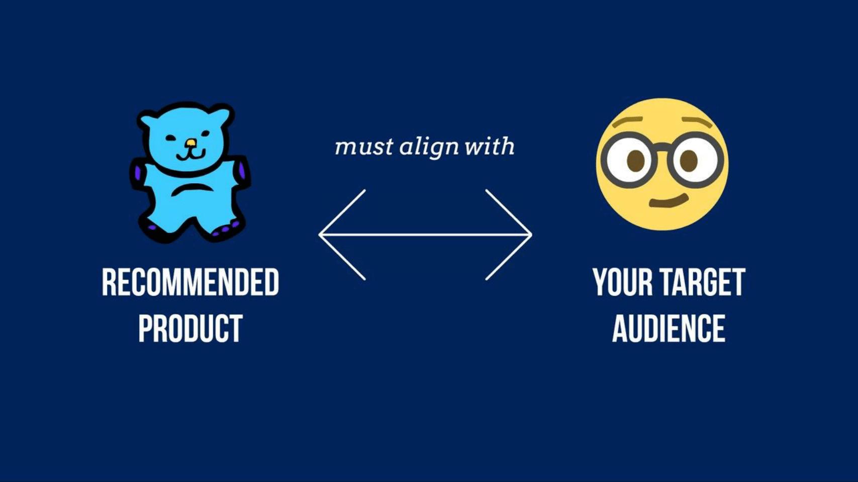 affiliate-marketing-target-audience