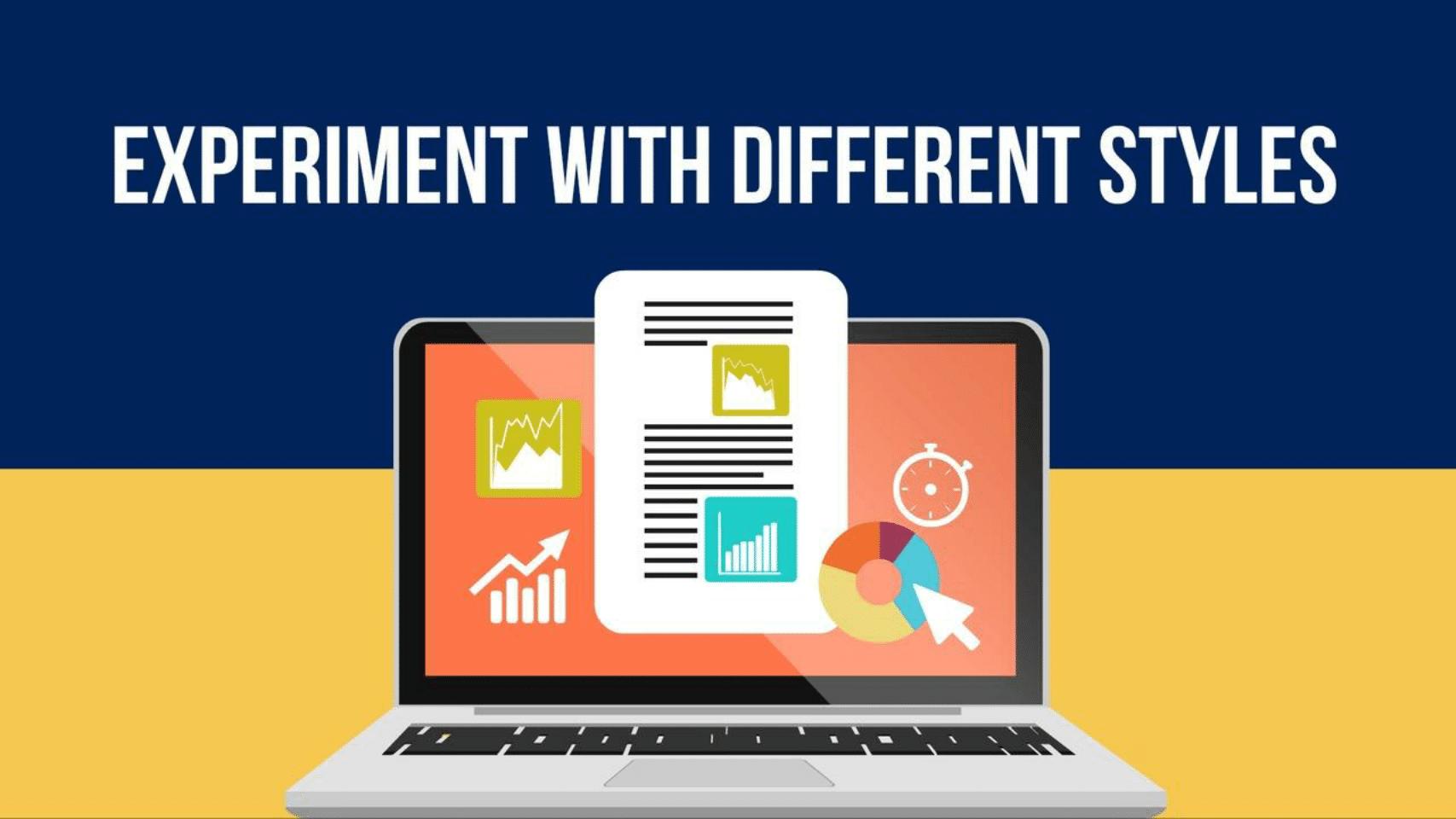make-money-affiliate-marketing-different styles