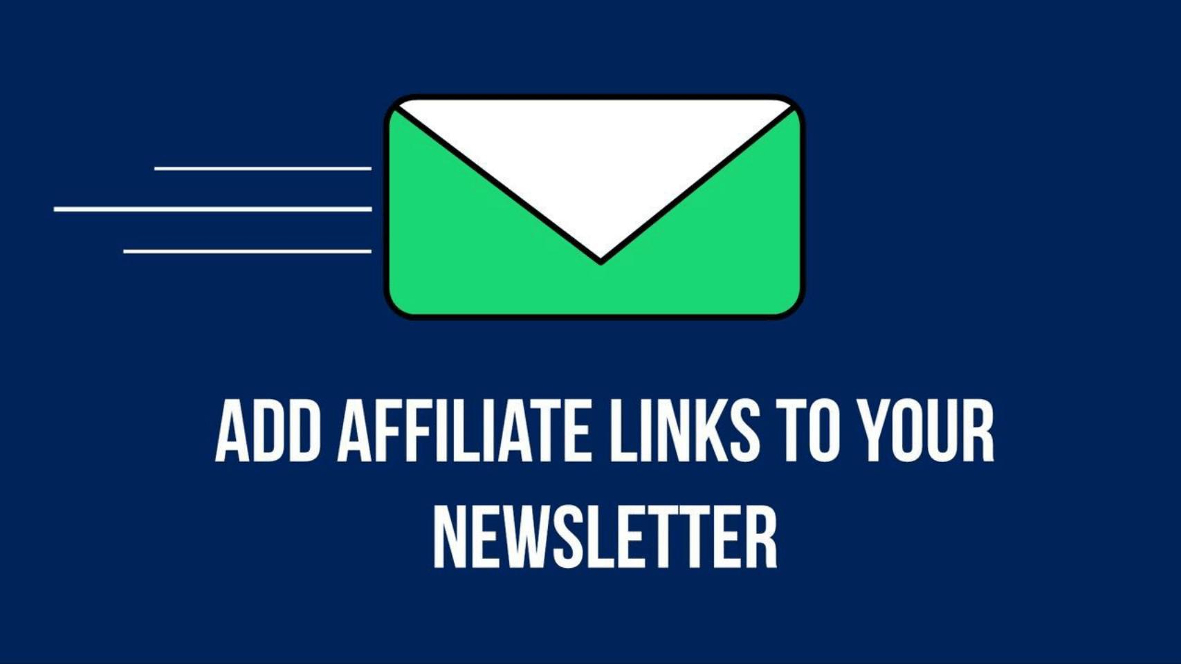 money-affiliate-newsletter
