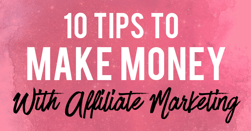 make-money-with-affiliate-marketing-hori