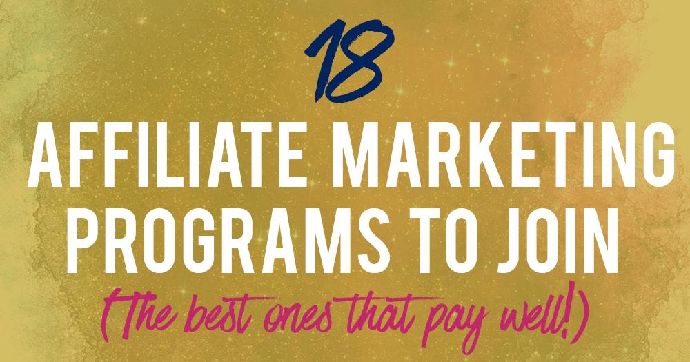 top-affiliate-marketing-programs-hori-1
