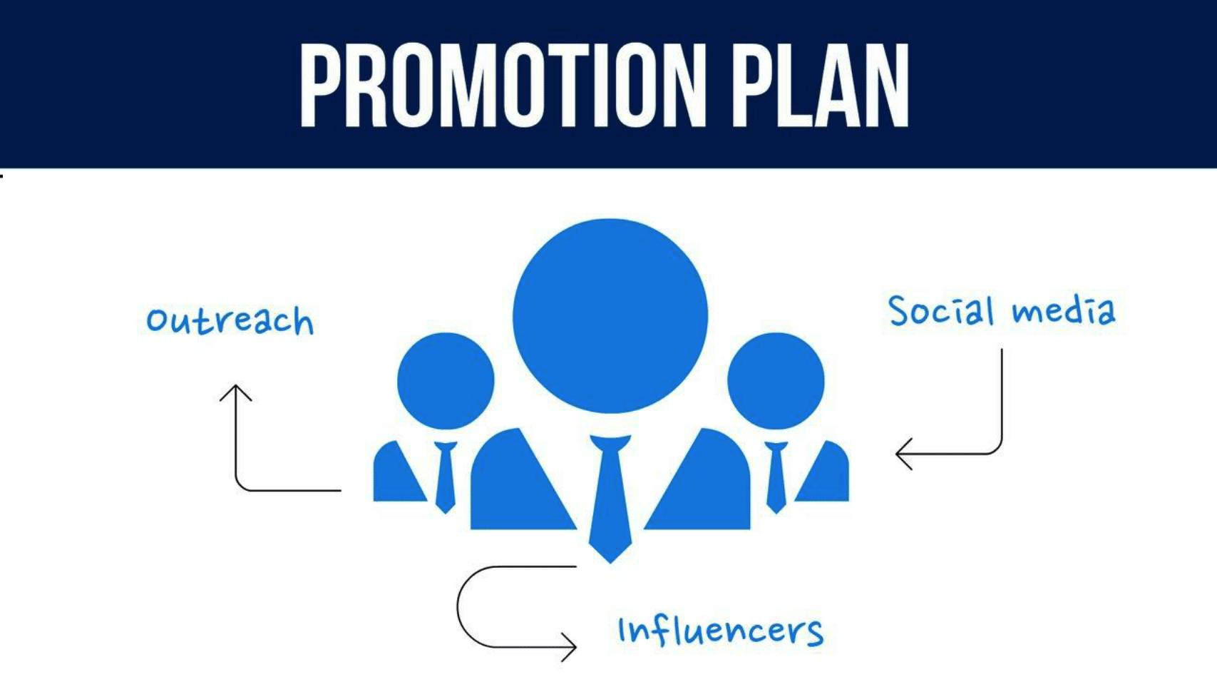 launch-website-promotion