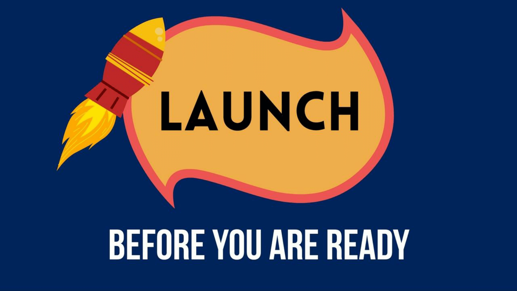 how-to-launch-website (1)-1