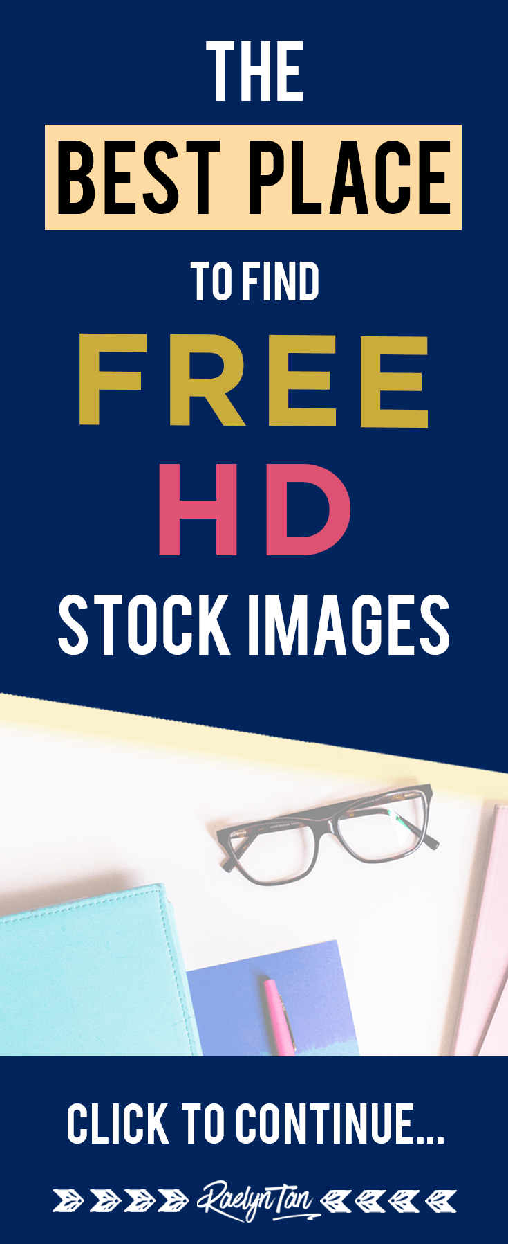 Get free, beautiful, high quality, royalty free stock images. Find out what's the best place to get images for your business & social media, background graphics for your blog/ website, images of people & flowers, and more. Let's get into it right now!