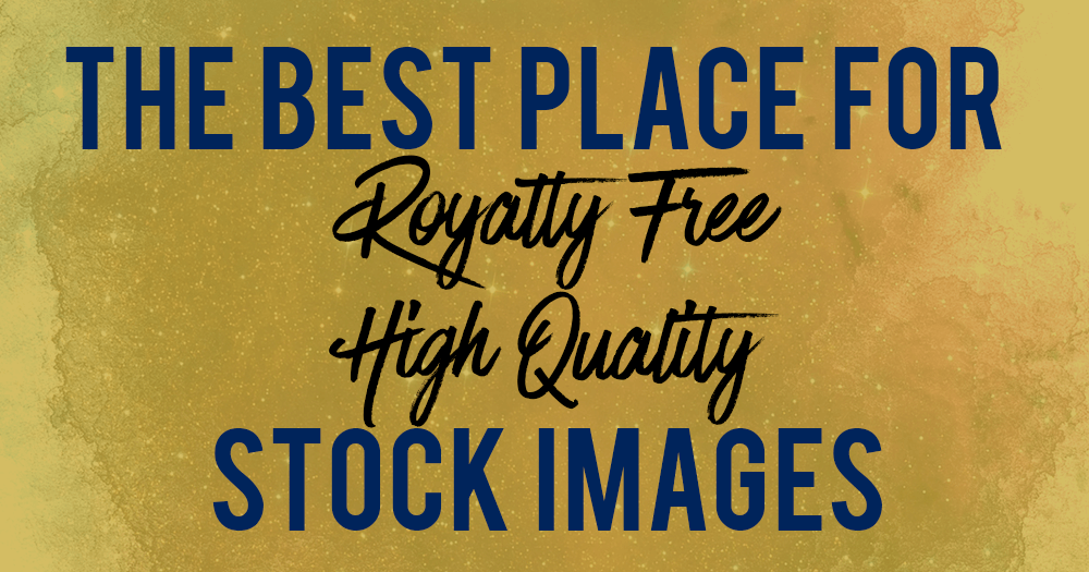 stock-images-free-yay