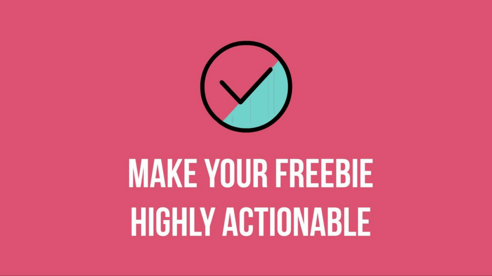actionable-lead-magnet-freebie
