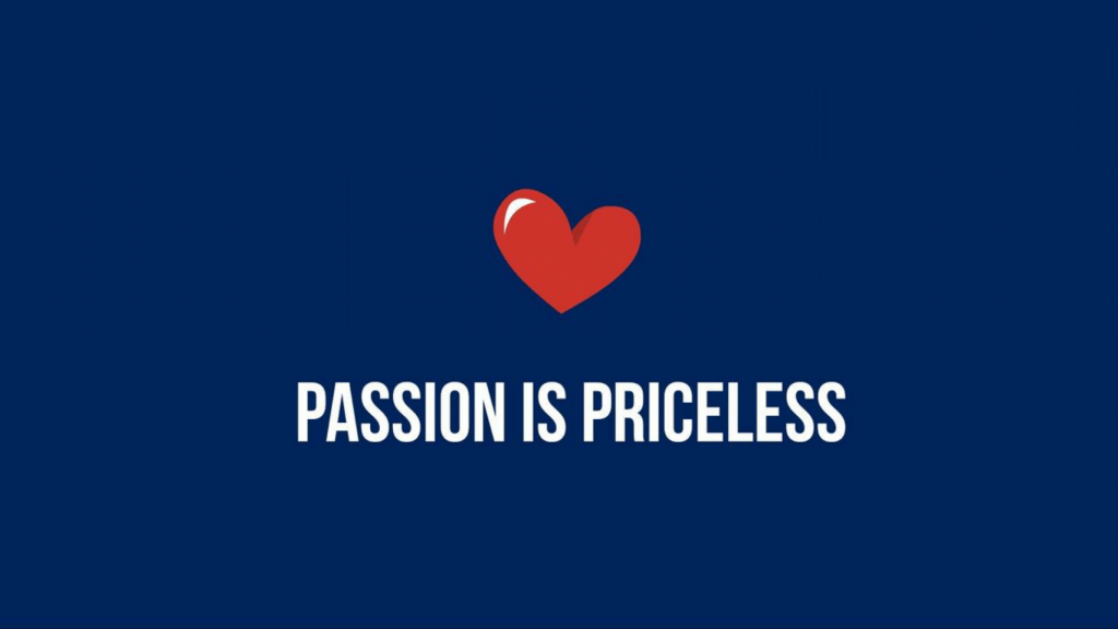 passion-best-online-business