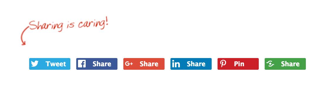 11 WordPress Plugins That Will Rock Your Blog