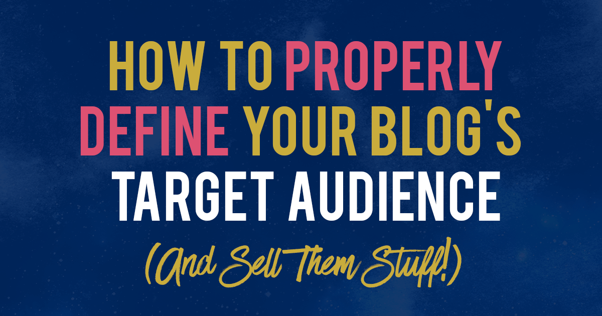 how to define your target audience What do you do what makes you unique as a photographer understanding  answers to those questions in a very nuanced way is incredibly.