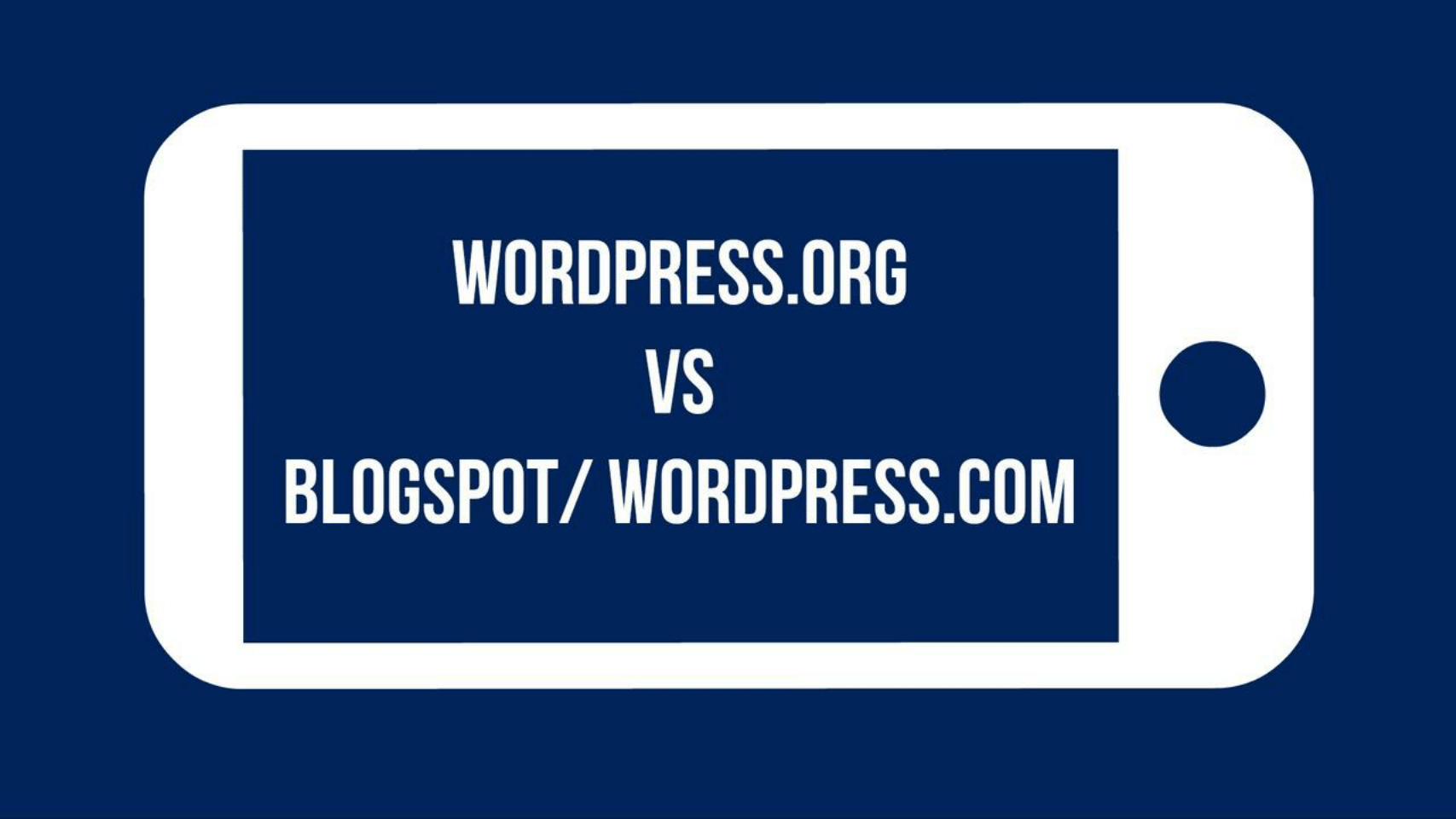 wordpress.org-vs-blogspot-wordpress.com