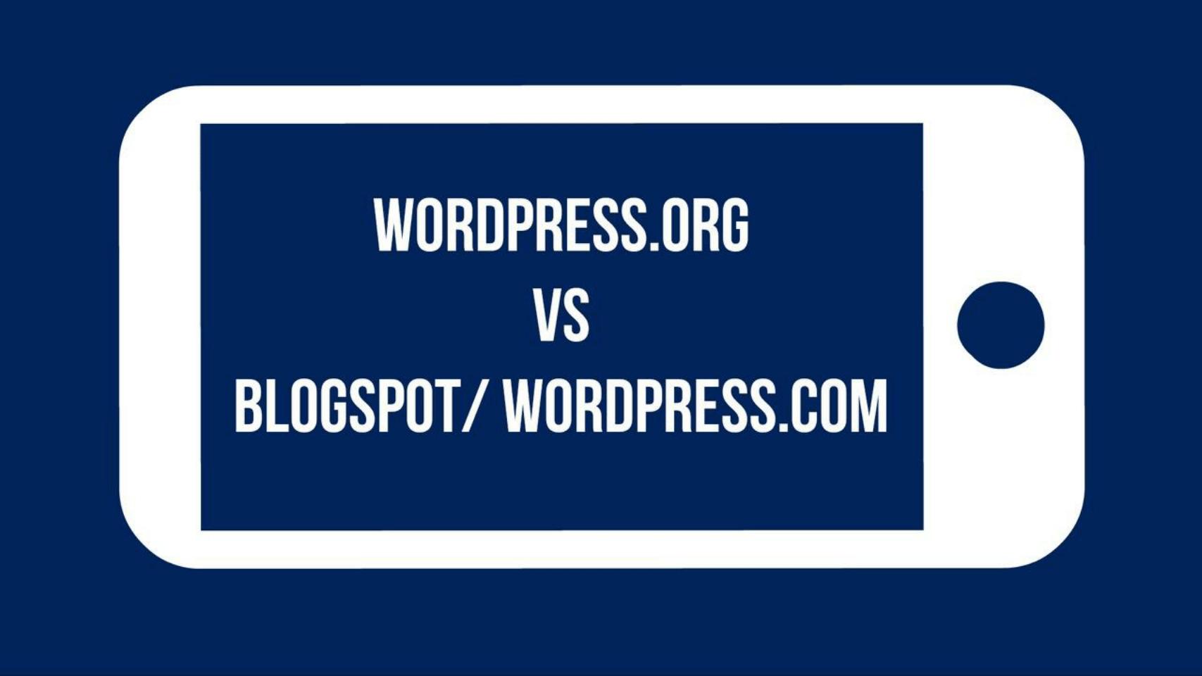 wordpress.org-vs-blogspot-wordpress.com
