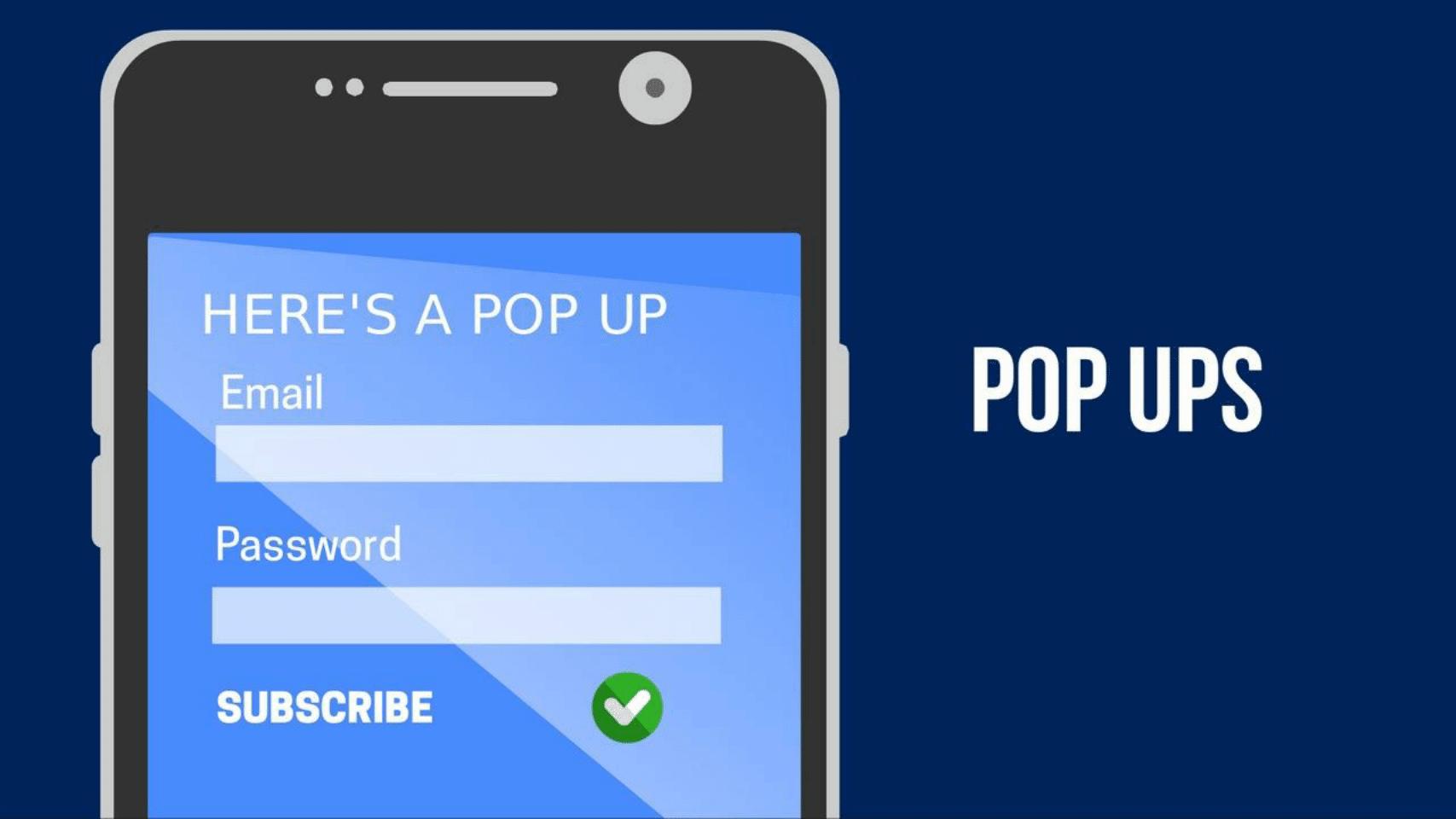 pop-up-ally-blogging-plugin