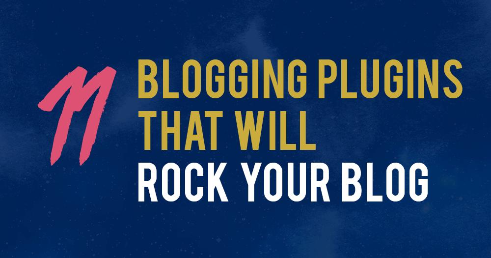 blogging-plugins-hori (1)