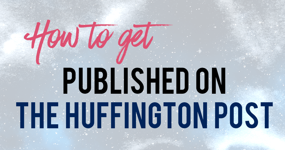 hori-how-to-get-published-huffington-post (1)