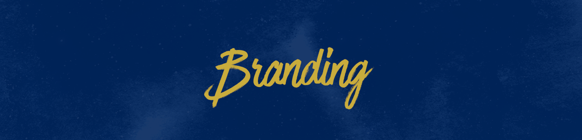 branding-blog-business-plan