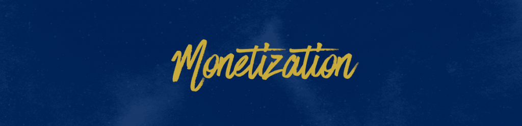start-online-business-monetization
