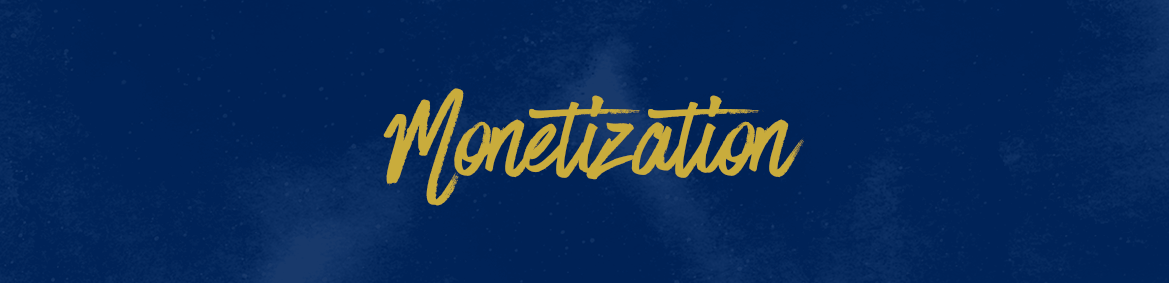 monetization-business-plan-blog