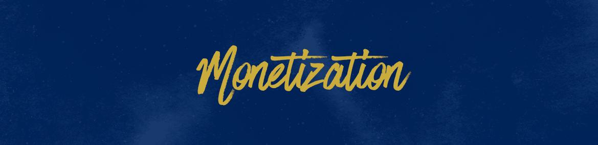 monetization-business-plan-blog