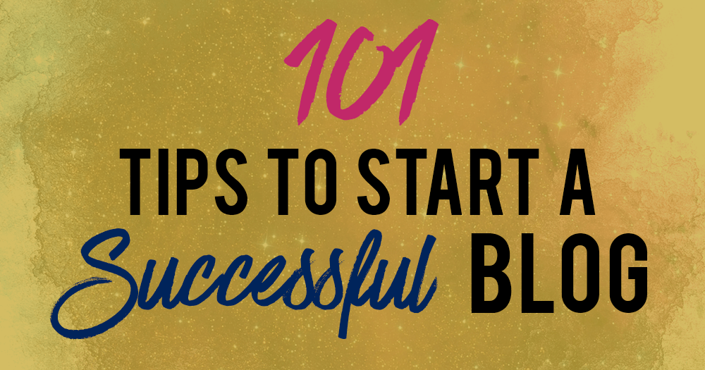 start-a-successful-blog-final-share